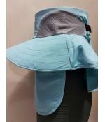 Mountain Hard Wear - Protector Cap Şapka