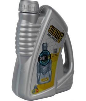 Sitrett MX3 Genel Temizlik Sıvısı Gümüş Konsantre 1 Kg