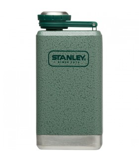 Stanley Adventure Yalıtımlı Matara 0,14 Lt