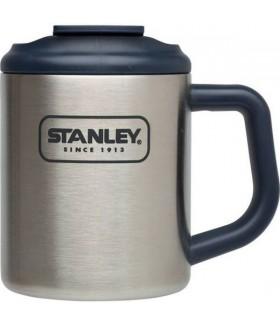 Stanley Classic Yalıtımlı Kamp Bardağı 0,47 Lt