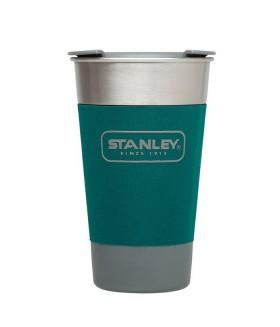 Stanley Adventure Kamp Bardağı 0,47 Lt