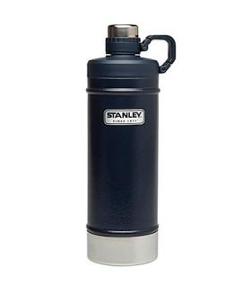 Stanley Klasik Vakumlu Termos 0,62 Lt
