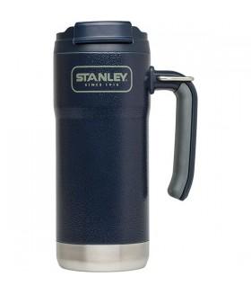 Stanley Adventure Vakumlu Seyahat Bardağı 0,47 Lt