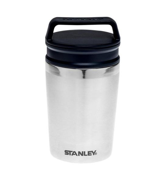 Stanley Adventure Vakumlu Termos Kupa 0,23 Lt - Çelik