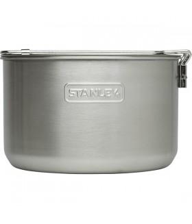 Stanley Prep/Cook Set  1.6lbs / 726g Yemek Seti