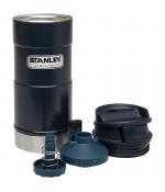 Stanley Classic One Hand Termos Bardak 0,35 Lt