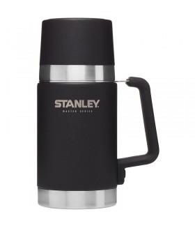 Stanley Master Vakumlu Kulplu Yemek Termosu 0,70 Lt