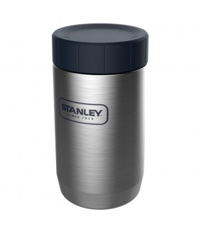 Stanley Vakumlu Çelik Yemek Termosu 0,41 LT