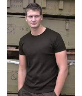 Sturm Body Style Tshirt
