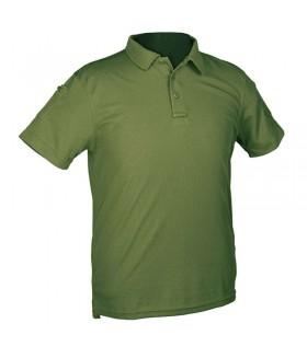 Sturm Quick Dry Polo Tshirt