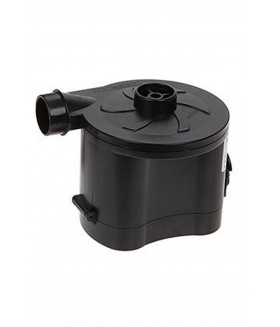 SUMMIT - Pilli Hava Pompası 6V