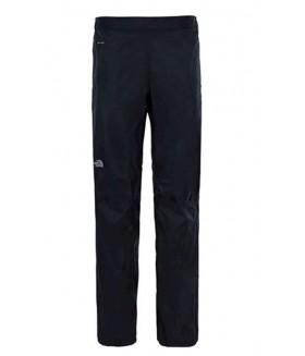 The North Face W Venture 2 Half Zip Bayan Pantolon