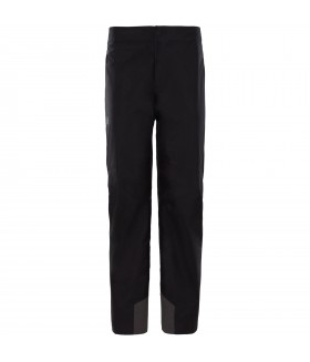The North Face Dryzzle GORE-TEX Outdoor Pantolon