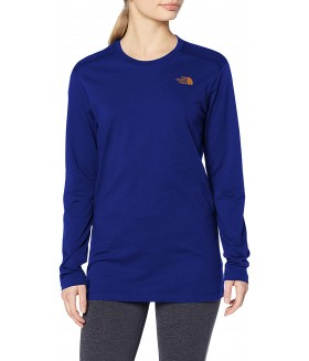 The North Face Simple Dome Bayan Sweatshirt