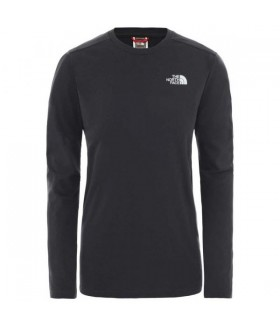 The North Face Simple Dome Sweetshirt