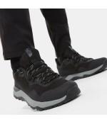 The North Face Erkek Ayakkabı Activist Futurelight