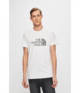 The North Face Flash T-shirt