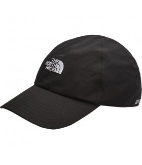 The North Face GORE HAT Gore-tex Şapka