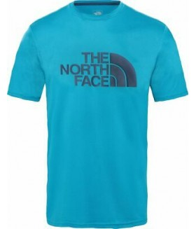 The North Face Train Flex T-shirt