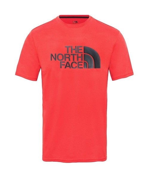 The North Face Train Flex T-shirt