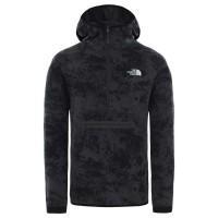 The North Face Varuna Windshirt Erkek Sweatshirt