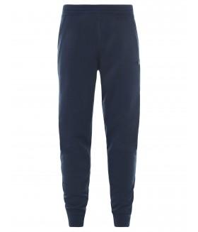 The North Face Surgent Cuff Pantolon