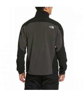 The North Face Apex Bionic Ceket