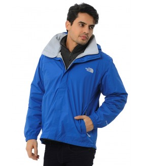 The North Face Resolve Ceket