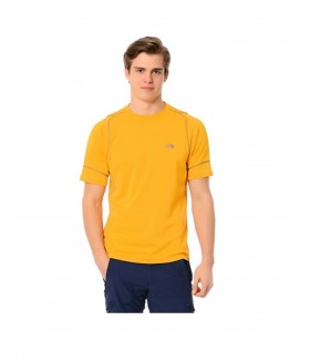 The North Face S/S Lugo Tee T-Shirt