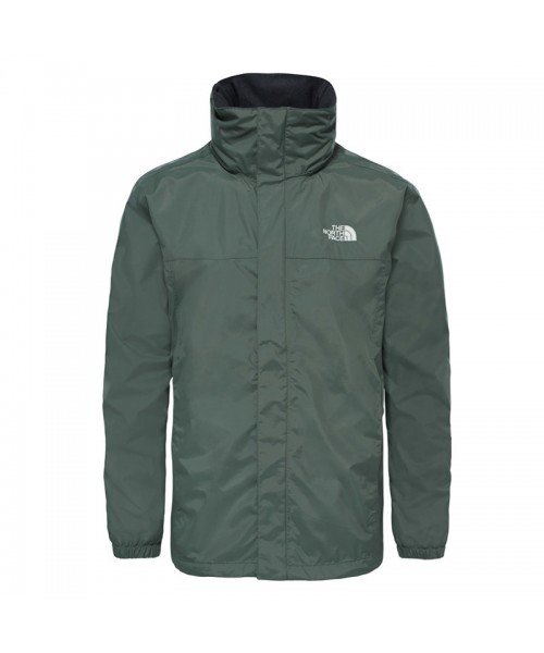 The North Face Resolve 2 Ceket Mont