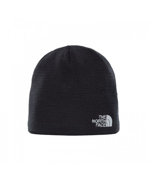 The North Face Bones Siyah Bere