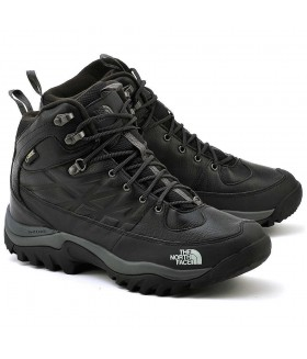 The North Face Storm Winter Gtx Erkek Ayakkabı
