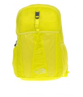 The North Face Flyweight Pack Sırt Çantası