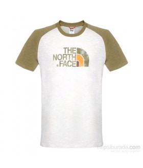 The North Face Premiudome Tee T-Shirt