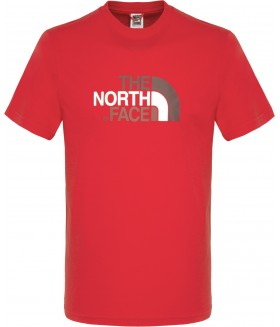 The North Face Easy Tee T-Shirt