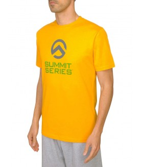 The North Face Summit Series Tee T-Shirt
