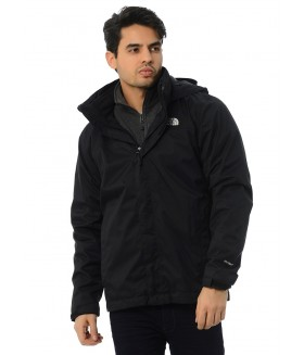 The North Face Evolve II Triclimate Mont