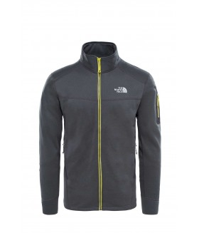 The North Face Hadoken Polar Erkek Mont