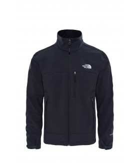The North Face Apex Bionic Erkek Mont