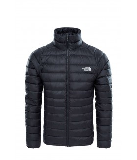The North Face Trevail Erkek Mont