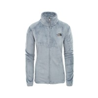 The North Face Bayan Osito 2 Ceket Polar