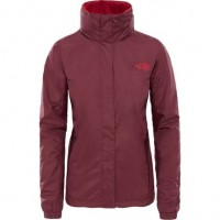The North Face Resolve II Kadın Ceket