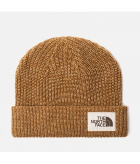 The North Face Salty Dog Beanie Bere