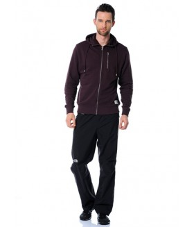 The North Face Strider 1/2 Zip Pantolon