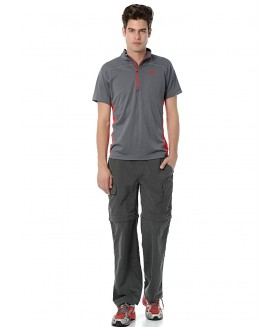 The North Face Meridian Convertible Pantolon