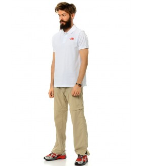 The North Face Horizon Convertible Pantolon