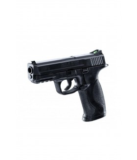 Umarex Smith & Wesson M&P40 Havalı Tabanca