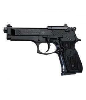 Umarex Beretta M 92 FS Black Havalı Tabanca