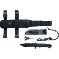 UMAREX - Elite Force EF703 Bıçak Survival Kit