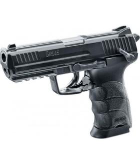 Umarex H&K HK45 Havalı Tabanca 4.5 mm